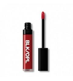 Rouges à lèvres Liquide Color Splurge Patent Lips