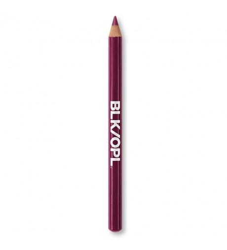 Crayon Lèvres Precision Lip Definer - Black Cherry