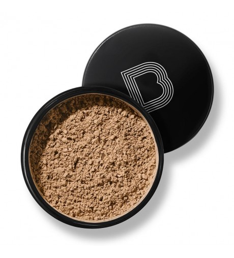 Poudre Invisible Oil Blocking Loose Powder