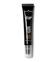 Even True Brightening Under Eye Concealer - Beautiful Bronze