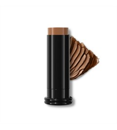 True Color Skin Perfecting Stick Foundation - Kalahari Sand
