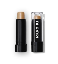 True Color Illuminating Stick - Nude Glow