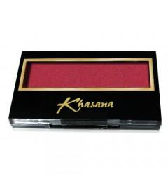 Blush Khasana