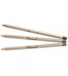 Crayon à Sourcils Khasana