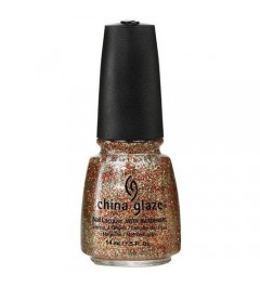 CHINA GLAZE - Vernis à Ongles - TWINKLE LIGHTS