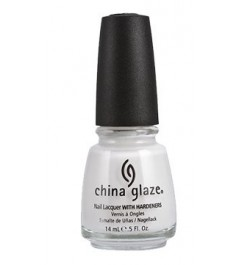 CHINA GLAZE - Vernis à Ongles - MOONLIGHT