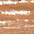 Kalahari Sand 3